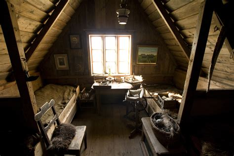 attic pictures file attic bedroom jpg wikimedia commons