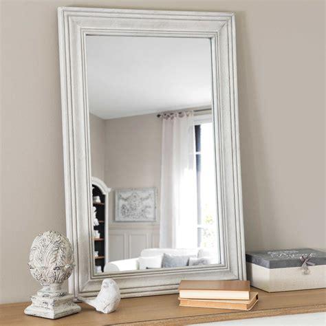 commode maison du monde occasion miroir maison du monde occasion