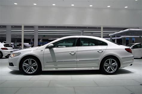 volkswagen cc r 301 moved permanently