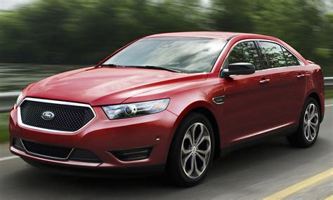 ford dealer albany ny used cars for sale in albany or ford dealer albany