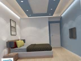 ceiling design 2017 bedroom the 25 best simple ceiling design ideas on