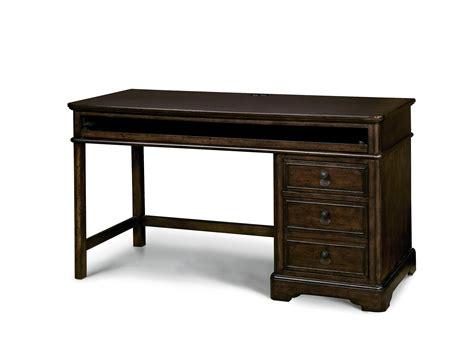 paula deen desk smartstuff furniture paula deen guys henry s desk