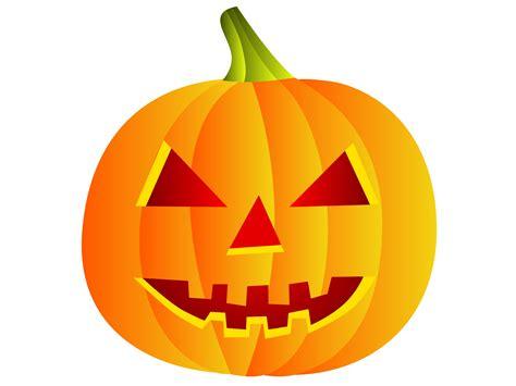 happy pumpkin pictures exploring designbolts images femalecelebrity