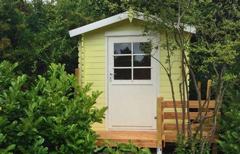 Wie Baue Ich Ein Gartenhaus 3315 by Wie Baue Ich Ein Gartenhaus Ich Seh Gr 252 N