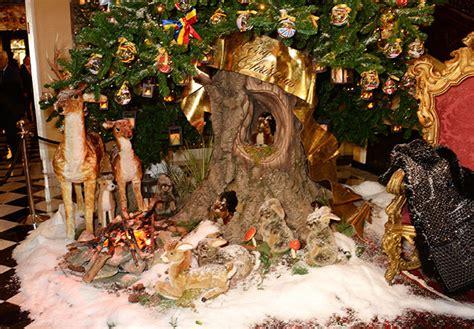 adornar un arbol de navidad decoracin rbol de navidad