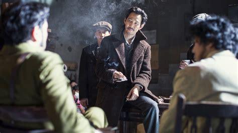 assassination teaser korean action movie 2015 south korea box office local action movie assassination
