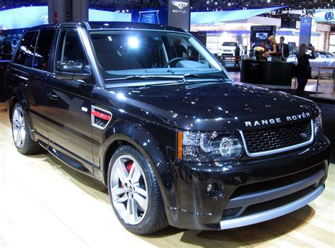 range rover sport edition file 2013 range rover sport limited edition 2012 nyias
