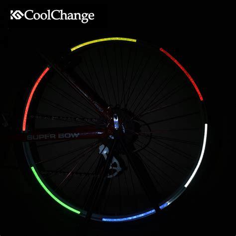 Fahrrad Aufkleber Felgen by Online Kaufen Gro 223 Handel Bike Aufkleber Aus China Bike