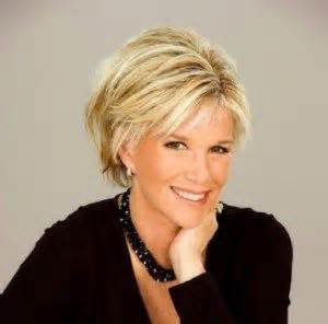 how to style hair like joan lunden 17 best images about hairstyles through the years on pinterest random thoughts yahoo search