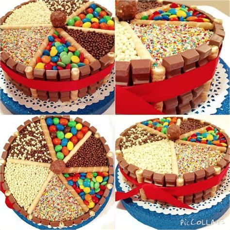 imagenes de tortas variadas tortas decoradas infantiles por kg mesas dulces 709211
