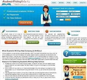 unbiased report exposes the unanswered unbiased report exposes the unanswered questions on essay