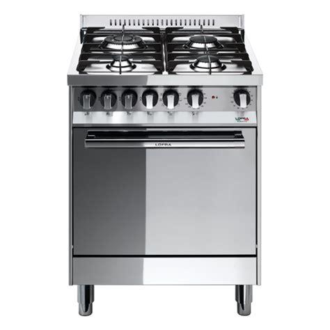 cucina a gas senza forno cucine a gas senza forno decora la tua vita