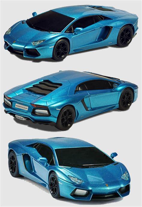 Lamborghini Slot Car Cars 1 32 Scalextric Analog Slot Cars Lamborghini