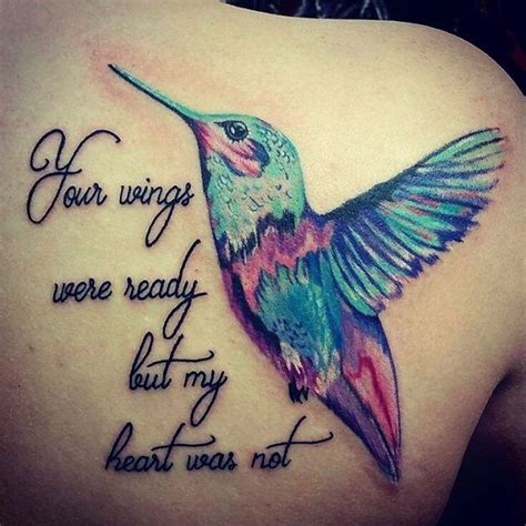 hummingbird tattoo design hummingbird tat hummingbird