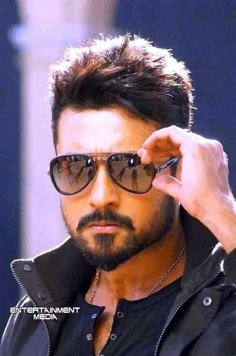 anjaan surya beard style anjan surya hair style images apexwallpapers com