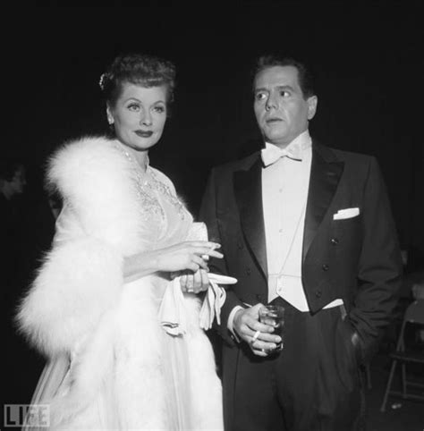 desi arnaz and lucille ball pin by kimberly neff on love it people pinterest
