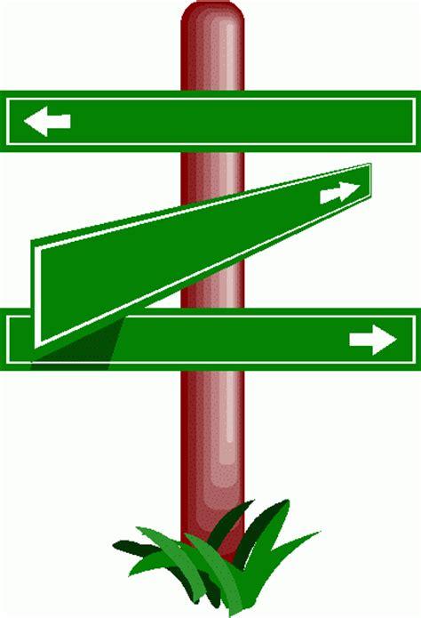 design art signs nelson street sign clip art clipart best
