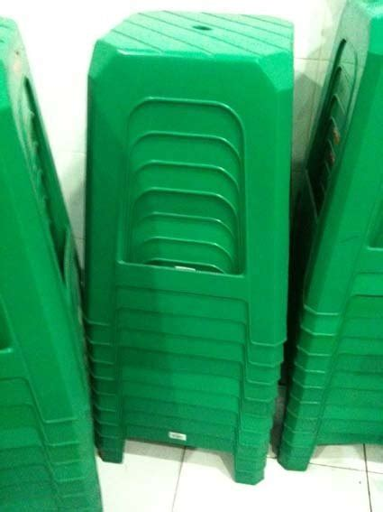 Jual Kursi Plastik Lionstar jual beli kursi plastik bekas jual beli