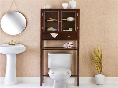 Bathroom Furniture Walmart Space Savers Furniture Walmart Bathroom Cabinets Toilet Bathroom Cabinets Toilet