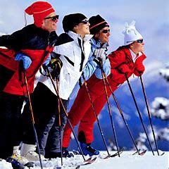 skih 195 188 tte jaga alm zell am see kaprun sonnenseite - Skihütte