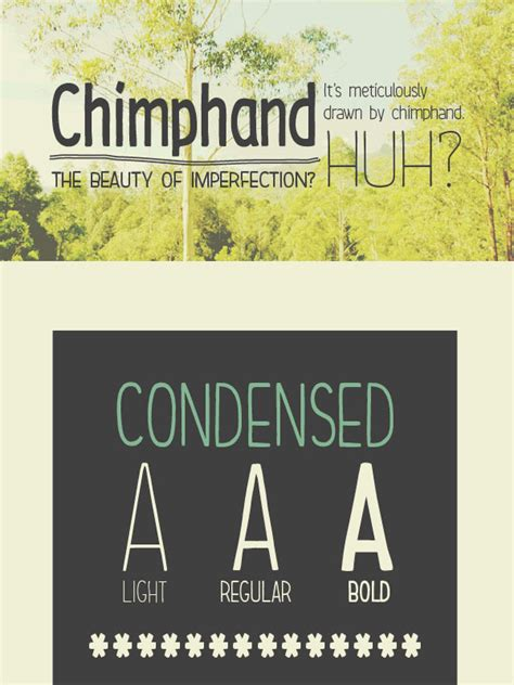 designcrowd font 8 fresh free beautiful handwritten fonts for designers and