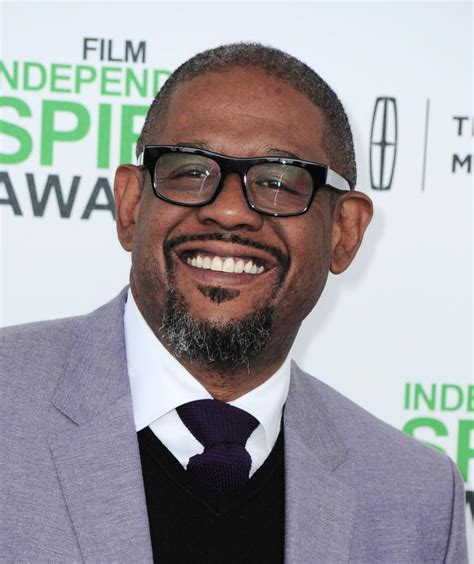 forest whitaker walking dead how it ends adds forest whitaker hollywood news source