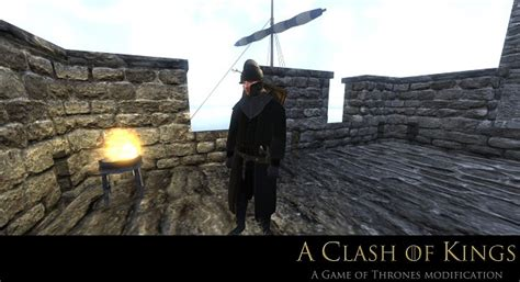 download mod game clash of kings dragonstone man at arms image a clash of kings game of