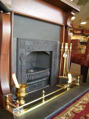 ideas fireplace fender pinterest traditional seat covers fireplace guard english interior