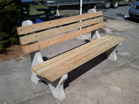 precast benches other products smith wilbert inc