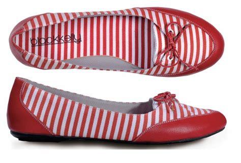 Harga Baju Merk Airwalk sepatu wedges sepatu kulit jual sandal sepatu safety