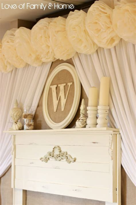 143 best images about Wedding   Backdrops on Pinterest