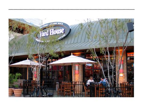 yard house glendale yard house glendale 28 images part of the draft menu picture of yard house