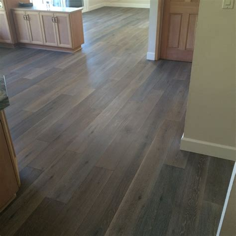 Provenza Flooring by Provenza Flooring Houses Flooring Picture Ideas Blogule