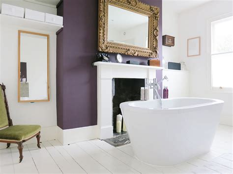 bathroom paint jobs 4 en vogue styles to revitalize your bathroom my decorative