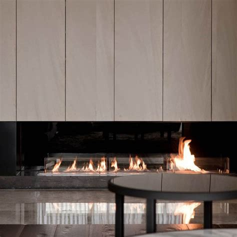contemporary fireplaces ideas contemporary fireplace ideas that turn up the heat
