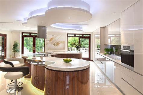 meilleures cuisines du monde les meilleures cuisines du monde meuble de salon