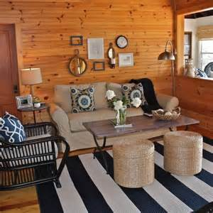 Decorating Ideas For Knotty Pine Living Room Best 25 Knotty Pine Rooms Ideas On Knotty