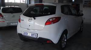 pre owned 2011 mazda 2 1 5 bruma co za