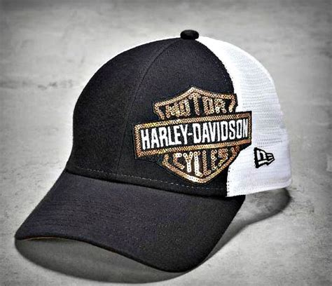 Topi Trucker Harley Davidson 2 158 best images about baseball cap on cap d agde hats and nike