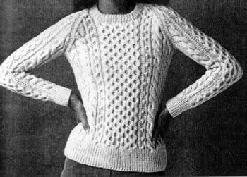 knitting patterns for aran sweaters aran sweater knitting patterns a knitting
