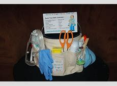 New Dad Baby Shower Gift - Daddy's Diaper Duty Tool Belt ... Manly Gifts For Him