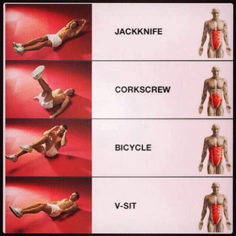 most effective bodybuilding exercises