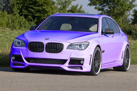 cool car colors purple bmw car pictures images cool beamer colours