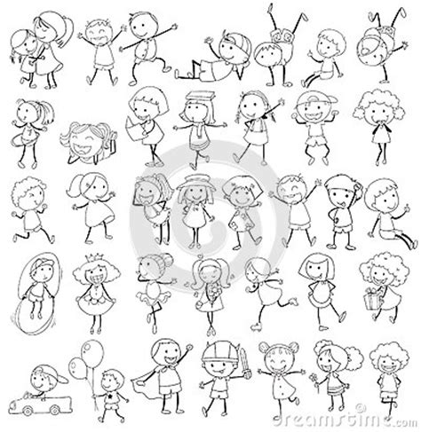 yii different layout for action black and white design of the people doing different