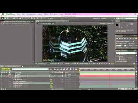 adobe illustrator cs6 gpu acceleration adobe after effects cs6 64 bit media file