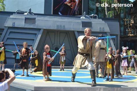 tutorial jedi academy jedi training academy quot secrets of the force quot