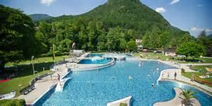 linz schwimmbad das erlebnisbad in bad ischl parkbad bad ischl