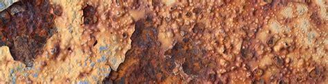 haarstyling bei psoriasis hauterkrankungen naturspross