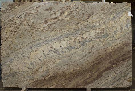 Sienna Bordeaux   Colonial Marble & Granite