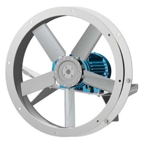 dayton exhaust fans website dayton bathroom fan motors